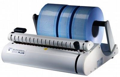 Запечатывающее устройство Euroseal 2001 Plus.